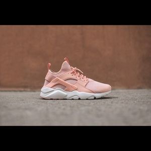 Nike Air huarache ultra BR men shoes